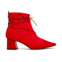 bota-vermelho-Cecconello-1724001-2-a