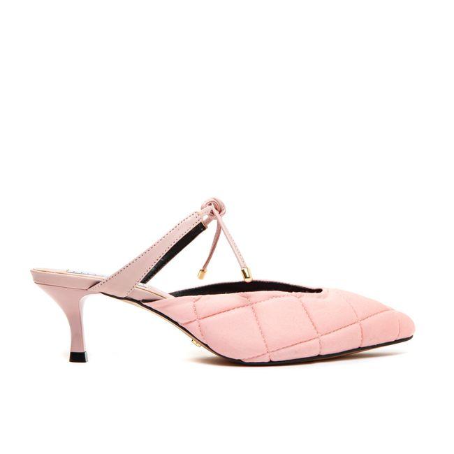 mule-rosa-Cecconello-1715002-2-a