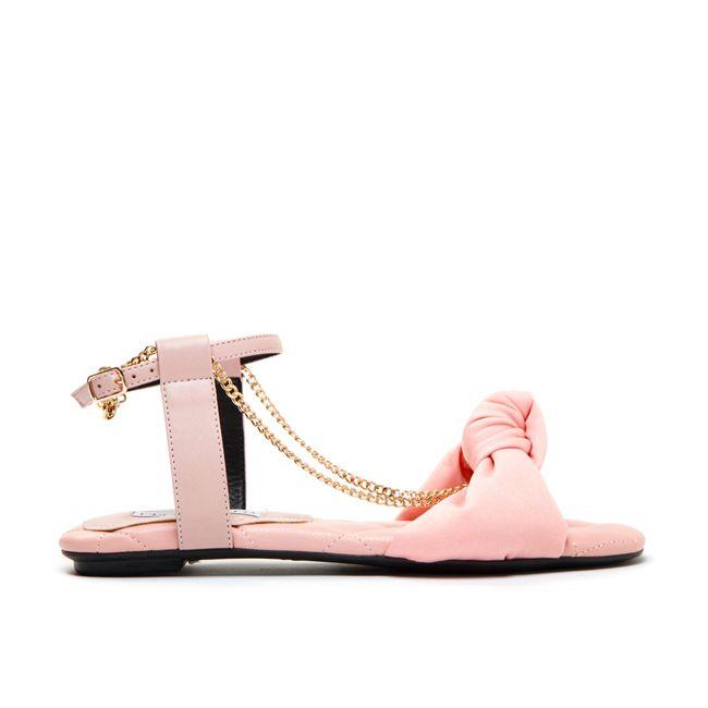 rasteira-feminana-rosa-Cecconello-1722001-1-a