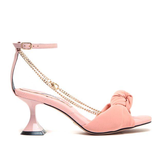 sandalia-feminana-rosa-Cecconello-1721001-1-a