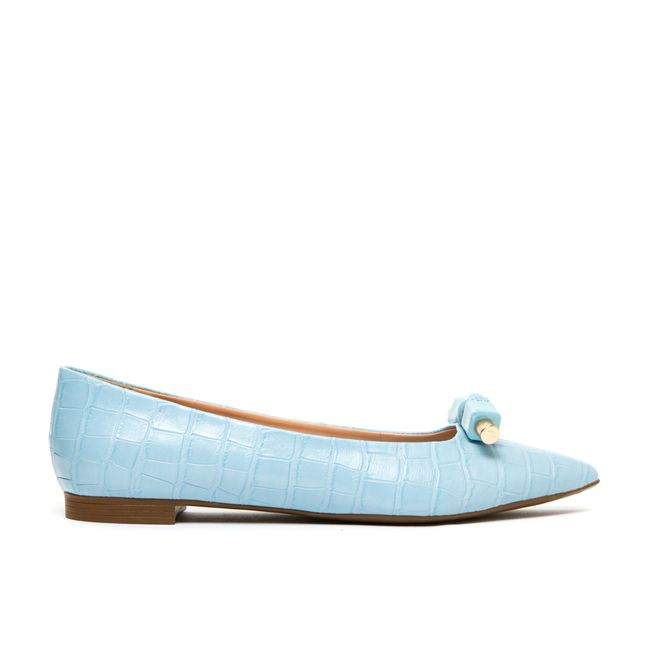 sapatilha-feminina-azul-cecconello-1708003-3-a