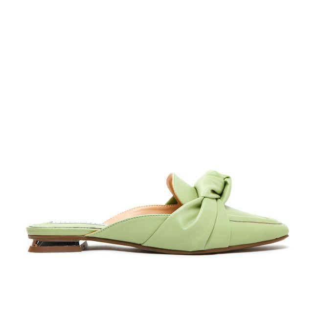 mule-feminino-verde-cecconello-1684005-2-a