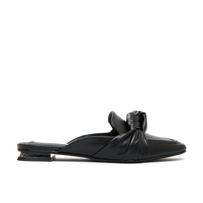 mule-feminino-preto-cecconello-1684005-5-a