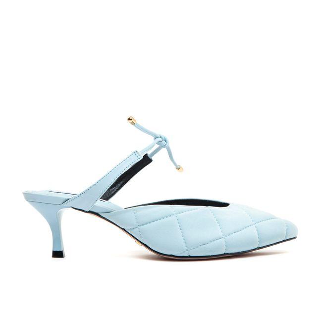mule-feminino-azul-Cecconello-1715002-3-a