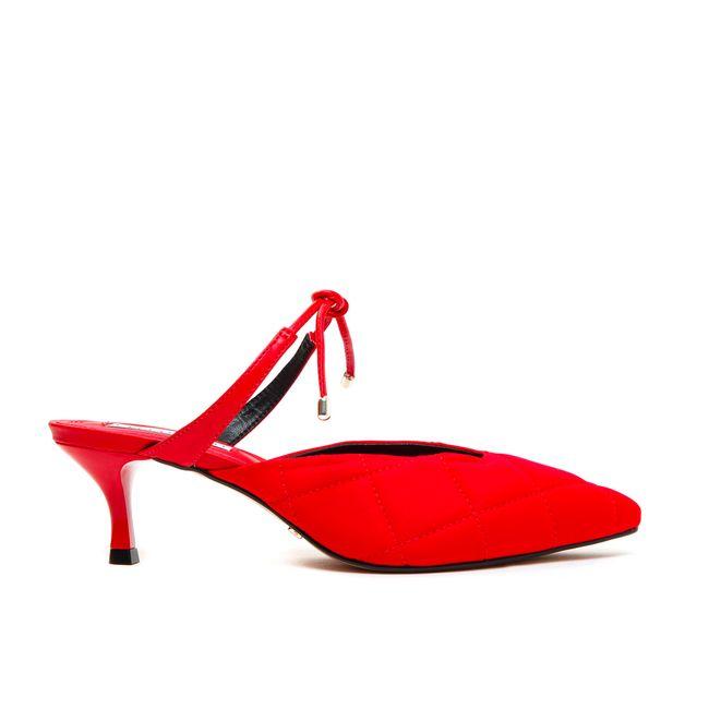 mule-vermelho-Cecconello-1715002-1-a
