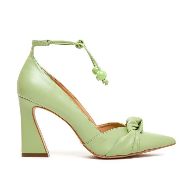 scarpin-feminino-verde-cecconello-1672004-1-a