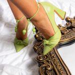 scarpin-feminino-verde-cecconello-1672004-1-f