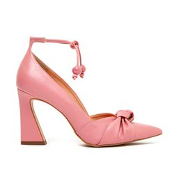 scarpin-feminino-rosa-cecconello-1672004-2-a