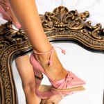 scarpin-feminino-rosa-cecconello-1672004-2-d