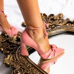 scarpin-feminino-rosa-cecconello-1672004-2-e