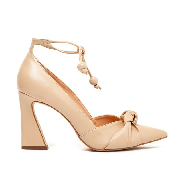 scarpin-feminino-creme-cecconello-1672004-3-a