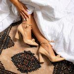 scarpin-feminino-creme-cecconello-1672004-3-d