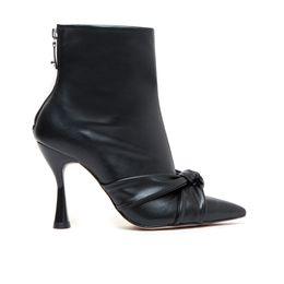 bota-cano-medio-preto-feminina-cecconello-1682004-2-a
