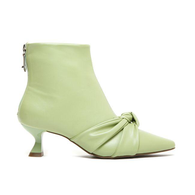 bota-cano-medio-verde-feminina-cecconello-1712002-2-a