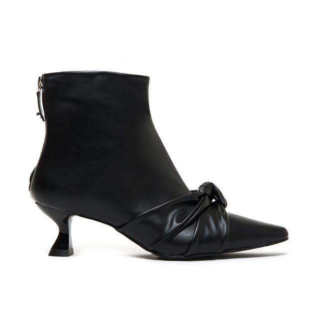 bota-cano-medio-preto-feminina-cecconello-1712002-4-a