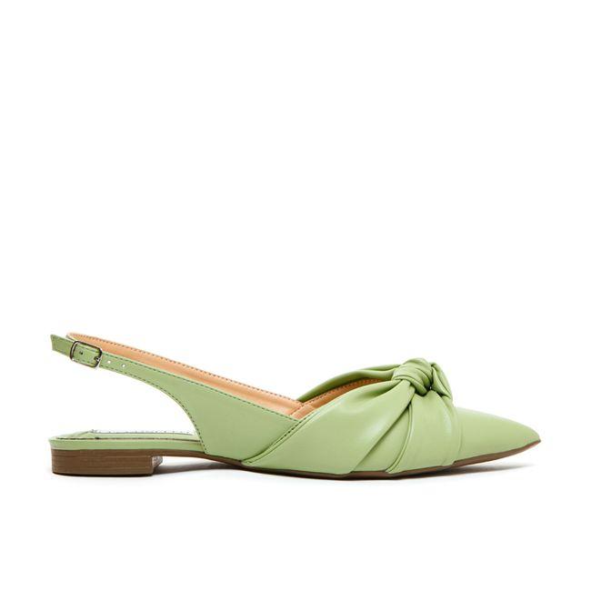 rasteira-feminino-verde-Cecconello-1708004-1-a