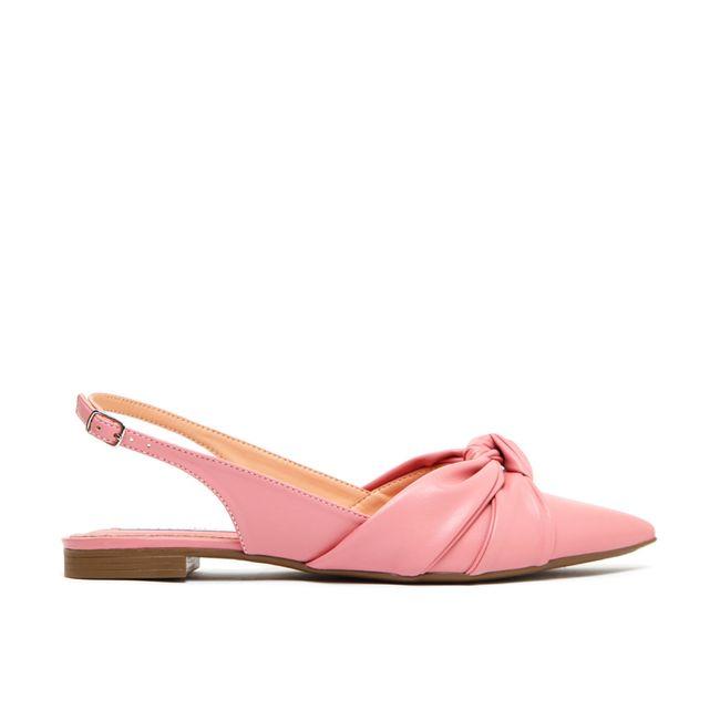 rasteira-feminino-rosa-Cecconello-1708004-2-a