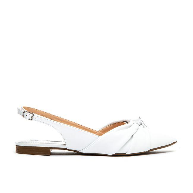 rasteira-feminino-branco-Cecconello-1708004-3-a