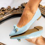 sapatilha-feminina-azul-cecconello-1708003-3-f