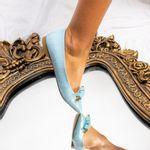 sapatilha-feminina-azul-cecconello-1708003-3-g