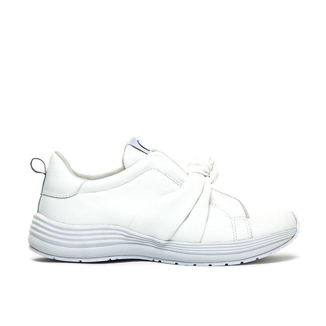 tenis-feminino-branco-Cecconello-1718001-2-a