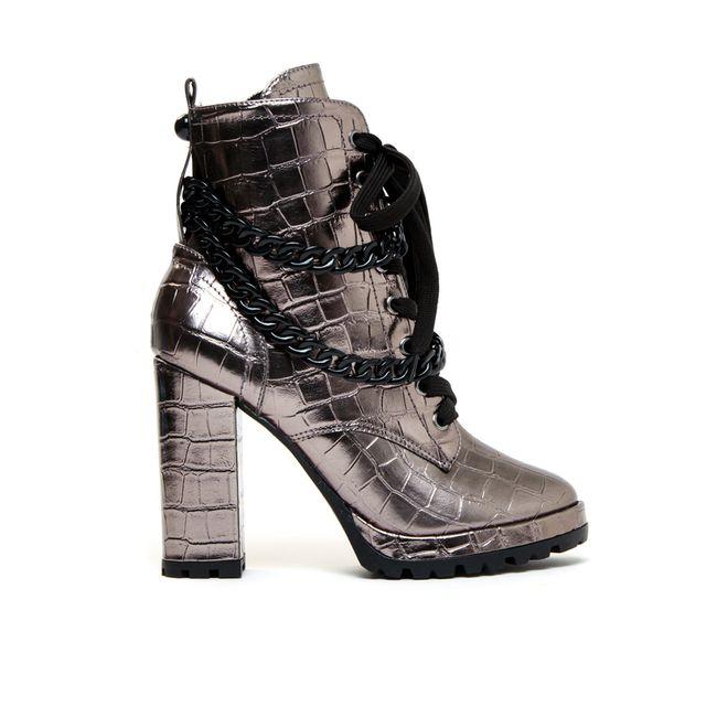 bota-cano-medio-prata-velha-feminina-cecconello-1731003-1-a