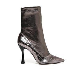 bota-cano-medio-prata-velha-feminina-cecconello-1682001-1-a