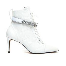 bota-branca-feminina-cano-medio-salto-fino-Cecconello-1685003-1-a