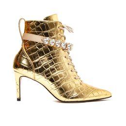 bota-ouro-feminina-cano-medio-salto-fino-Cecconello-1685003-2-a