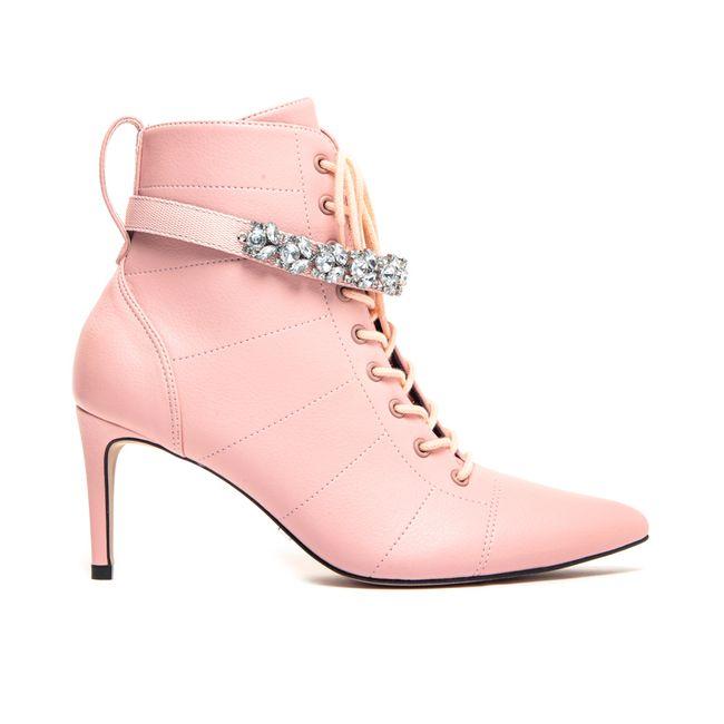 bota-rosa-feminina-cano-medio-salto-fino-Cecconello-1685003-5-a