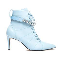 bota-azul-feminina-cano-medio-salto-fino-Cecconello-1685003-6-a