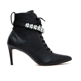 bota-preta-feminina-feminina-cano-medio-salto-fino-Cecconello--1685003-7-a