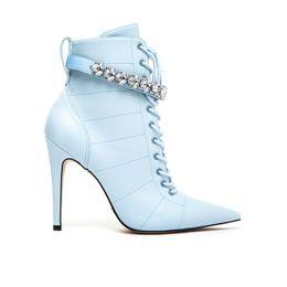 bota-azul-feminina-cano-medio-salto-fino-Cecconello--1676005-1-a