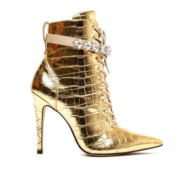 bota-ouro-feminina-cano-medio-salto-fino-Cecconello-1676005-4-a