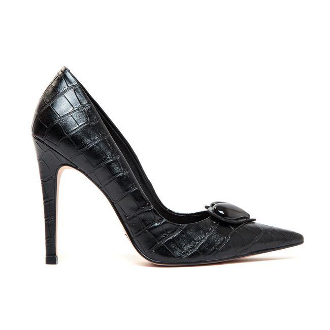 scarpin-feminino-preto-Cecconello-1676016-1-a