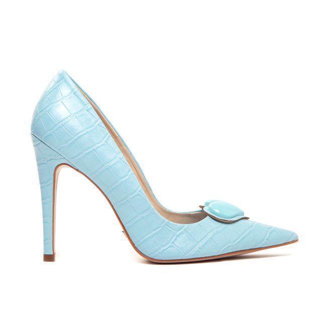 scarpin-feminino-azul-Cecconello-1676016-2-a