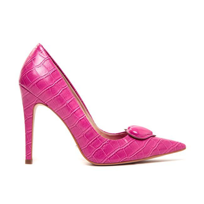 scarpin-feminino-rosa-Cecconello-1676016-3-a