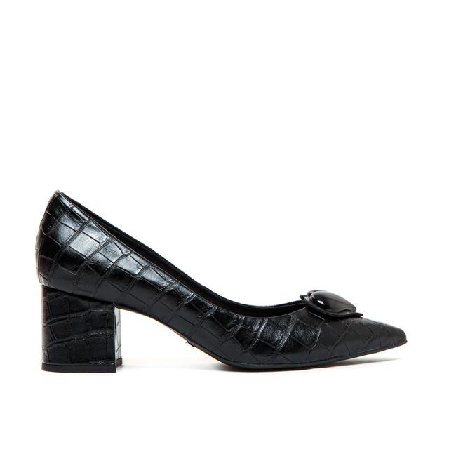 scarpin-feminino-preto-Cecconello-1678003-1-a