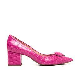scarpin-feminino-rosa-Cecconello-1678003-3-a