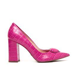 scarpin-feminino-rosa-Cecconello-1677004-3-a