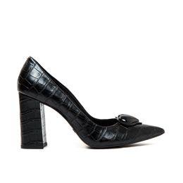 scarpin-feminino-preto-Cecconello-1677004-1-a