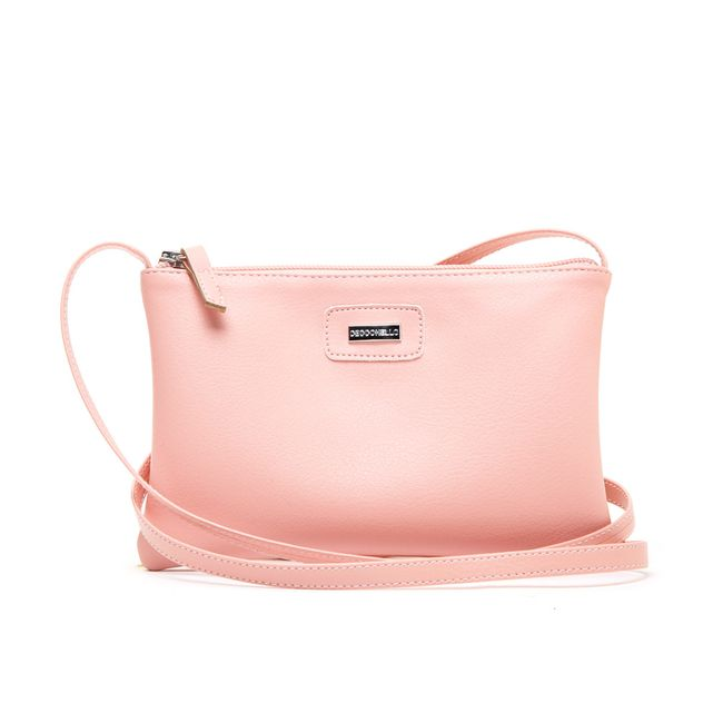 bolsa-rosa-nina-126033-2-a