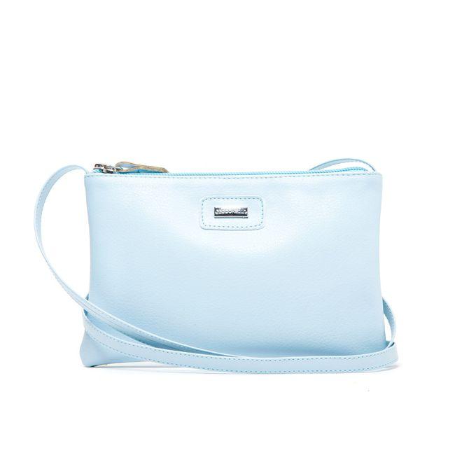 bolsa-azul-nina-126033-1-a