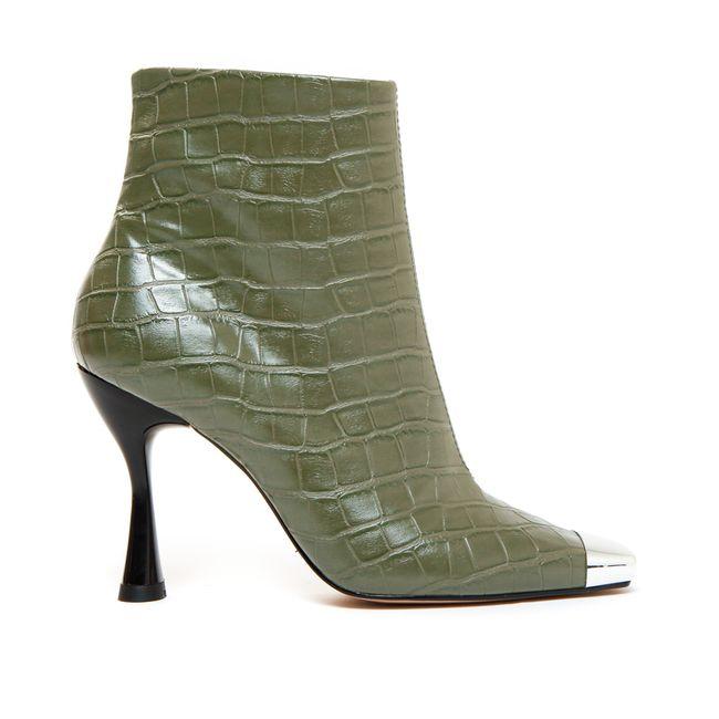 bota-feminina-verde-cano-medio-Cecconello-1669001-2-a