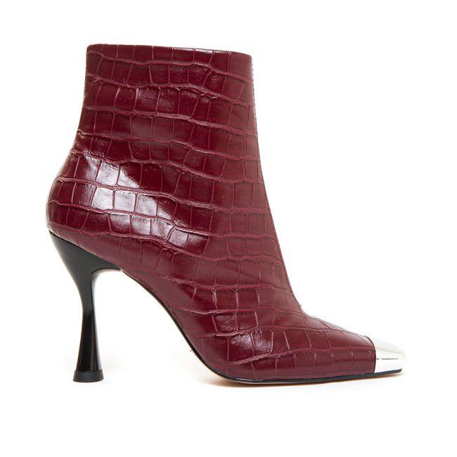 bota-feminina-vermelha-cano-medio-Cecconello-1669001-3-a