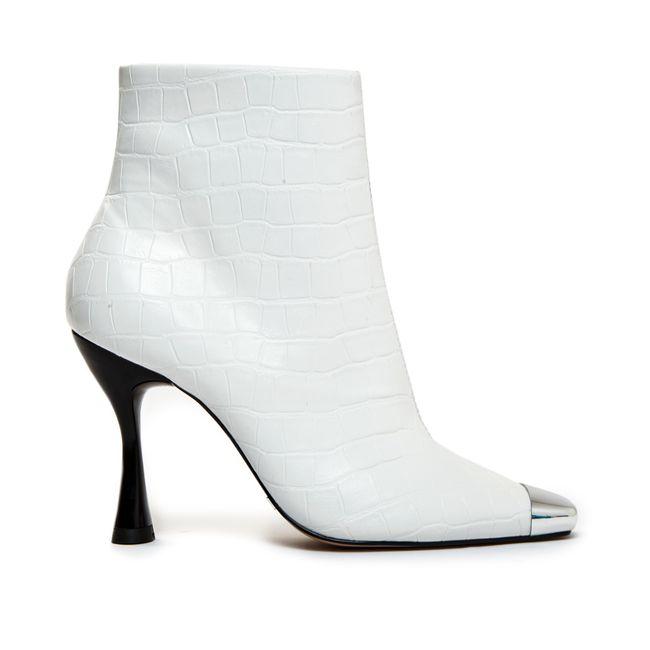 bota-feminina-branca-cano-medio-Cecconello-1669001-4-a