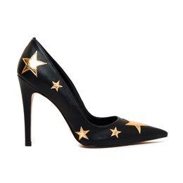 scarpin-feminino-preto-estrela-Cecconello-1676003-3-a