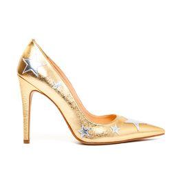 scarpin-feminino-dourado-estrela-Cecconello-1676003-1-a