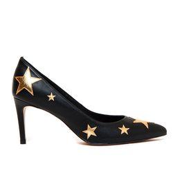scarpin-feminino-preto-estrela-Cecconello-1685001-3-a