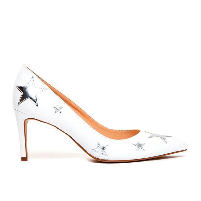 scarpin-feminino-branco-estrela-Cecconello-1685001-2-a